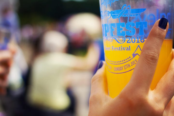 hopfest-glass-preston-grasshoppers-1024x683