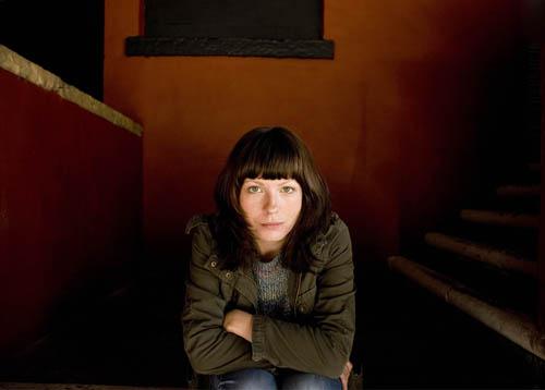 jenn-ashworth-portrait-2