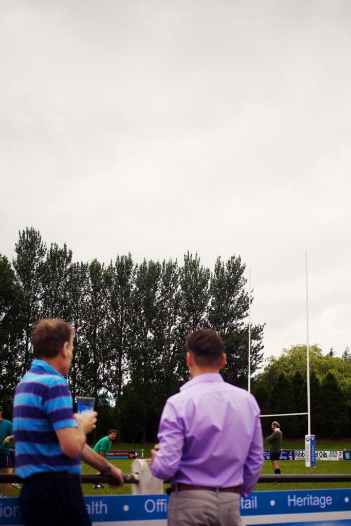 rugby-preston-grasshoppers-1-683x1024