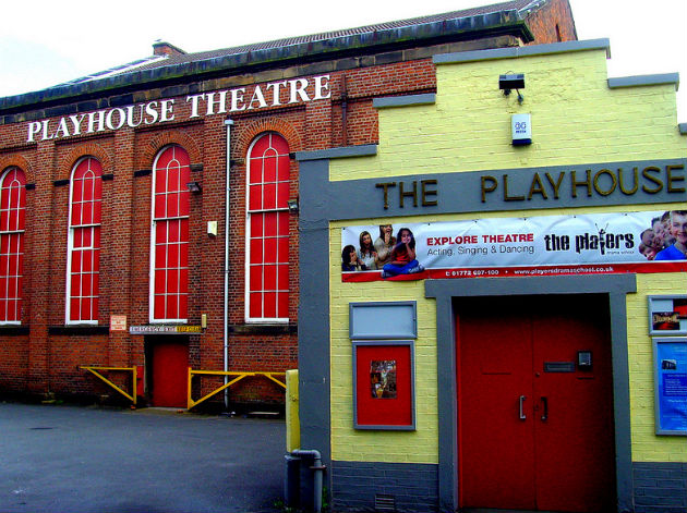 preston-playhouse630