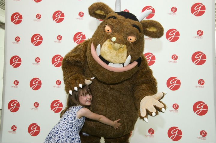 Annalise-Southworth-4-gruffalo