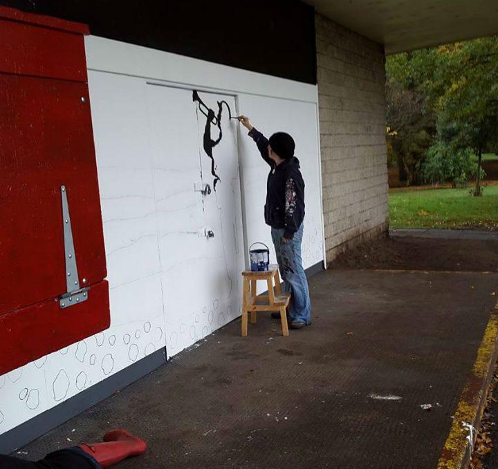 ashton-paint