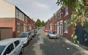 Milner Street Pic: Google