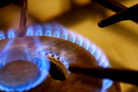 GB Energy Supply won't be piping gas to anymore hobs Pic: Jiva