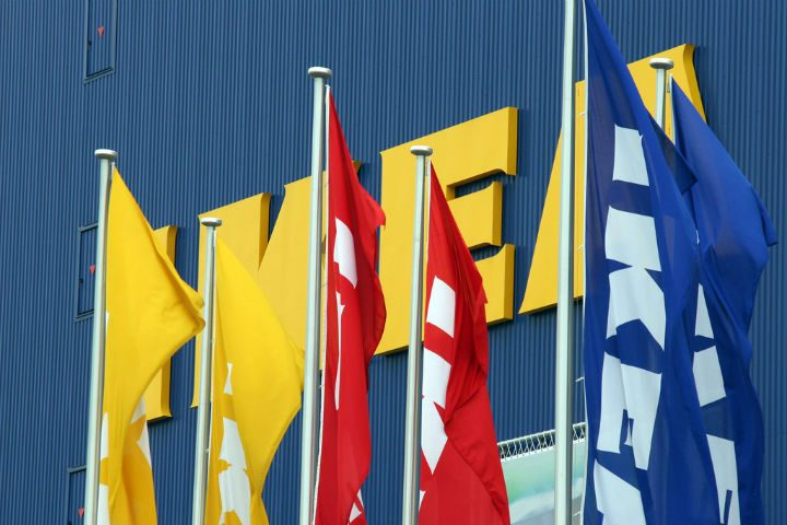 IKEA has long held ambitions of opening in Preston Pic: Toshihiro Oimatsu