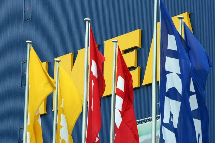 IKEA has long held ambitions of opening in Preston Pic: Toshihiro Oimatsu