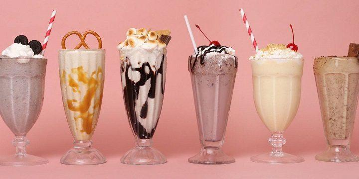 MUMU has big plans for milkshakes
