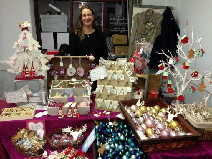 penwortham-gift-fair
