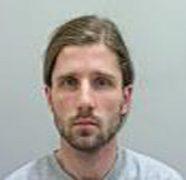 Gerard Zalewski has been jailed for 12 years