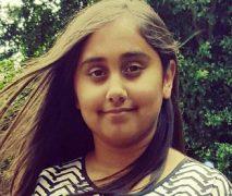 Iman Zainab Javed