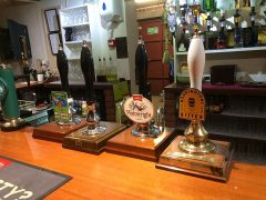 Plenty of ales will be on offer during the festival