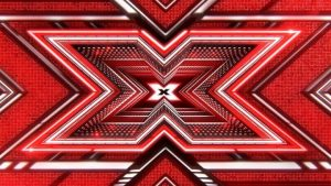 The X Factor wants to see what Prestonians have to offer
