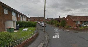 Beachley Road Pic: Google