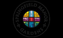 Springfield Manor Gardens logo