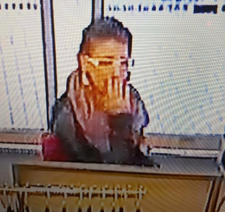 woman sought after next staff member threatened with. Black Bedroom Furniture Sets. Home Design Ideas