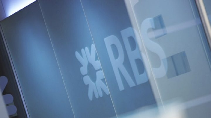 Royal Bank of Scotland has announced closures across the country