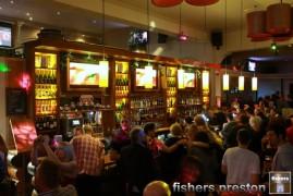 fishers new bar