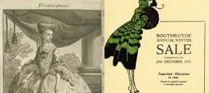 preston vintage fashion