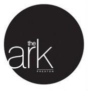 the ark preston logo