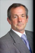 Terry Cartwright