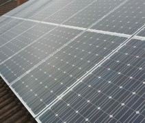 Solar panels could be appearing on the new apartments planned for Ribbleton