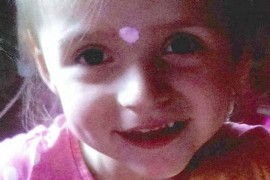 Lia Green's death shocked the local community