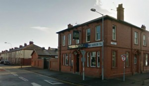 The New Deepdale Hotel will be no more if plans are approved