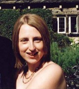 Michelle was last seen at home early on Thursday morning