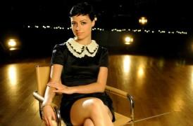 Gabriella Climi will be bringing her pop sounds to Preston