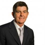 Councillor Tom Burns