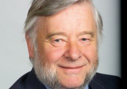 Ken Hudson served the city for decades
