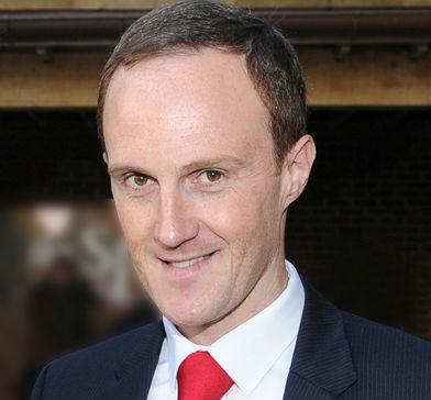 Simon Turner