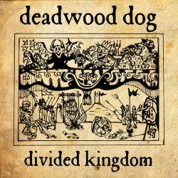 deadwood dog