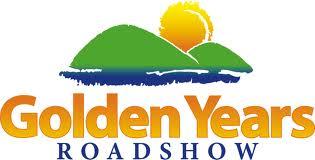 golden years roadshow