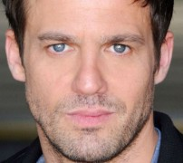 Jamie Lomas used to play Warren in Hollyoaks