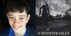 Lewis MacDougall leads the film