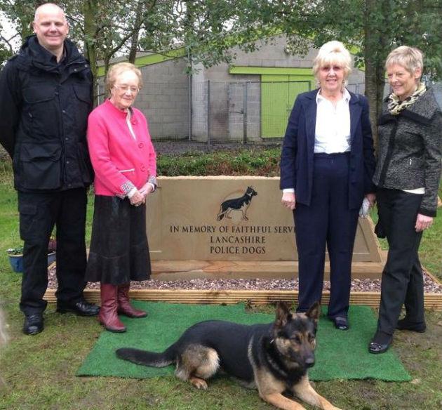 police-dogs-memorial630