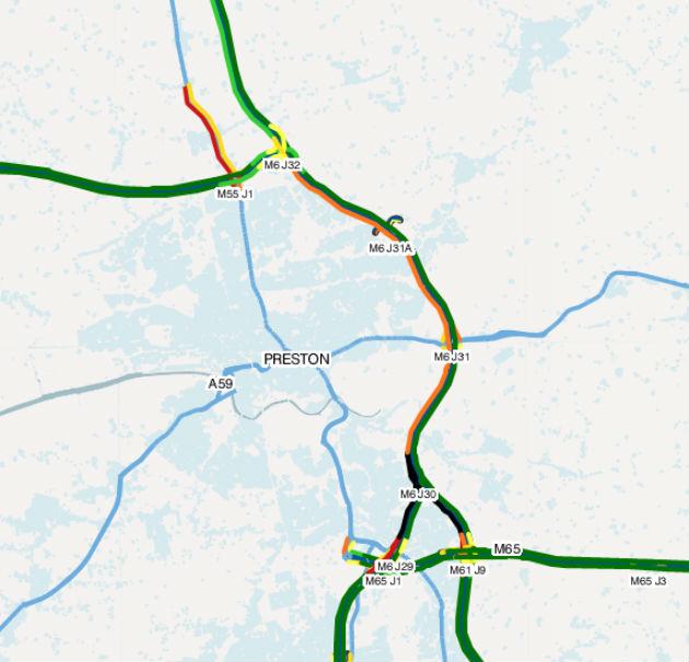 traffic-preston-screengrab8.44630