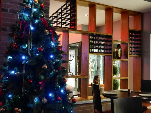 Mundo Tapas Restaurant 04