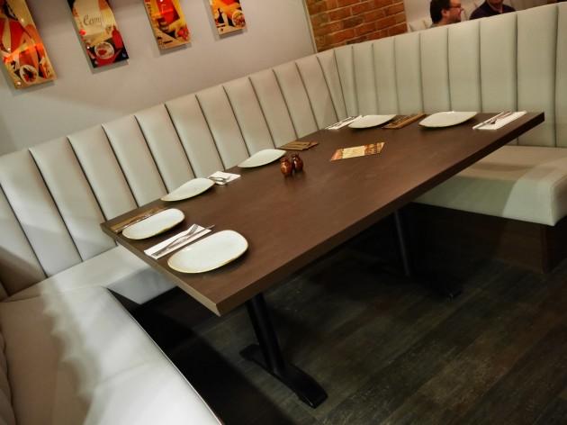 Mundo Tapas Restaurant 06