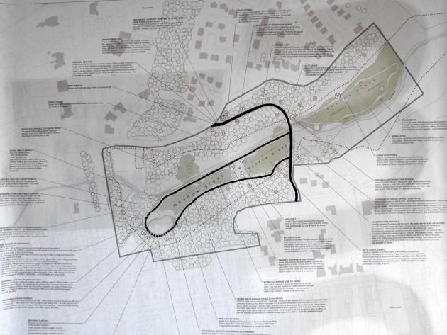 04 Highgate Park, Fulwood, Preston (plan view)