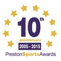 preston sports awards