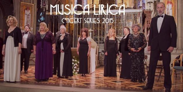 Musica Lyrica 2015