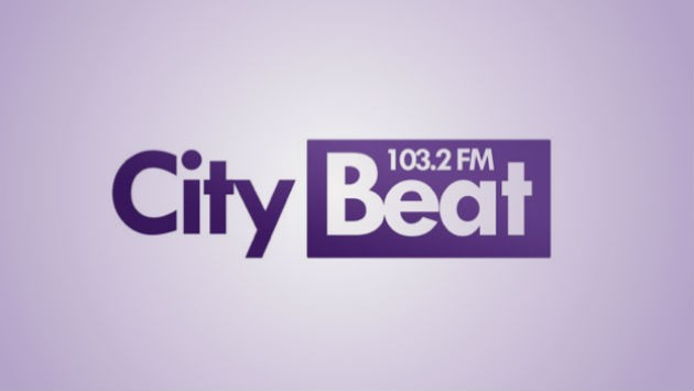 citybeatpreston630