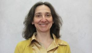 Dr Olga Tabachnikova