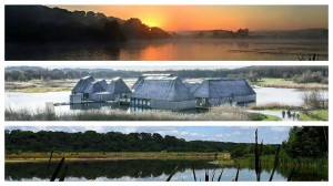 Brockholes are looking for your best pictures