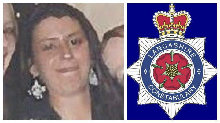 Samantha Bell has not been seen since Friday 15 April