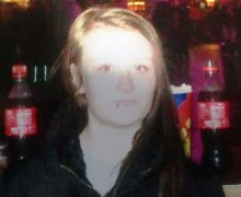 Shelby Maher, 17, who died following the Brockholes Brow collision