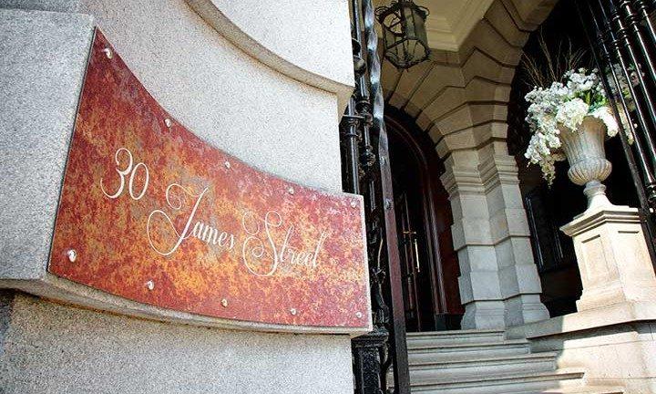 james-street-entrance-720x432
