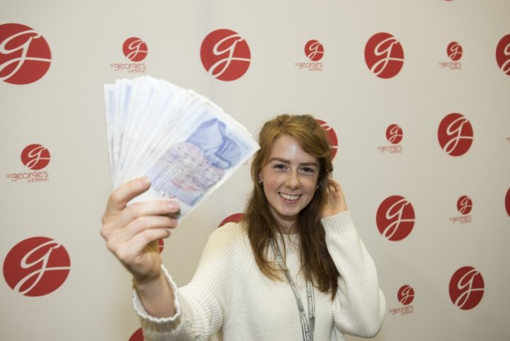 cash-prize-winner-katie-cross